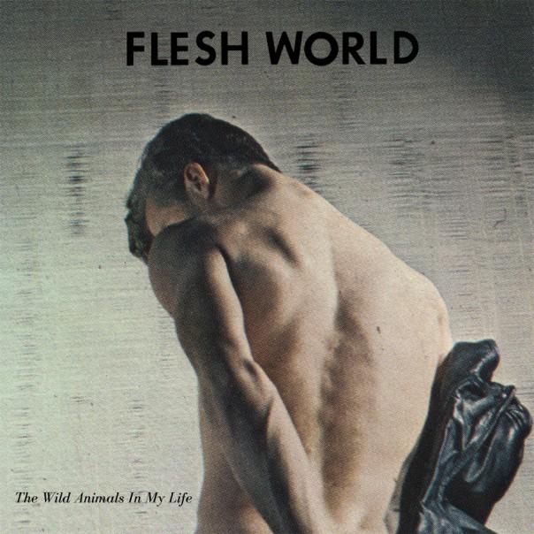 Flesh World - The Wild Animals In My Life