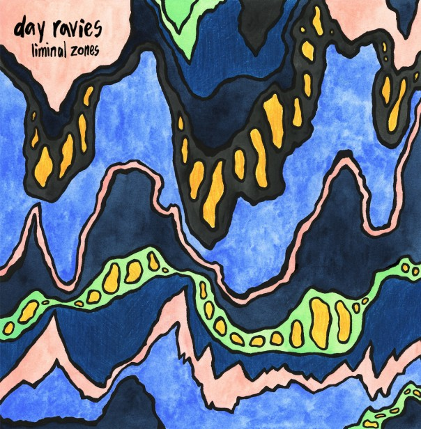day ravies