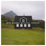 New Alaska - Western Corners