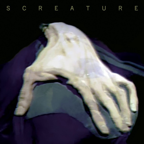 Screature - Four Columns