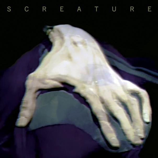 screatures