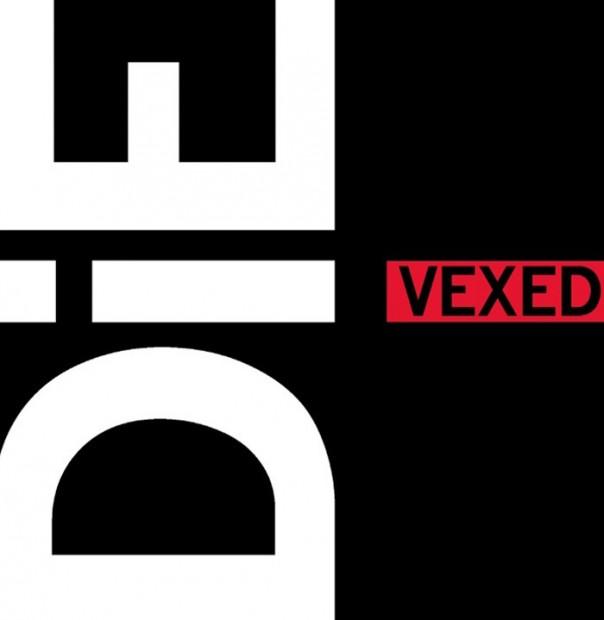 DiE - Vexed