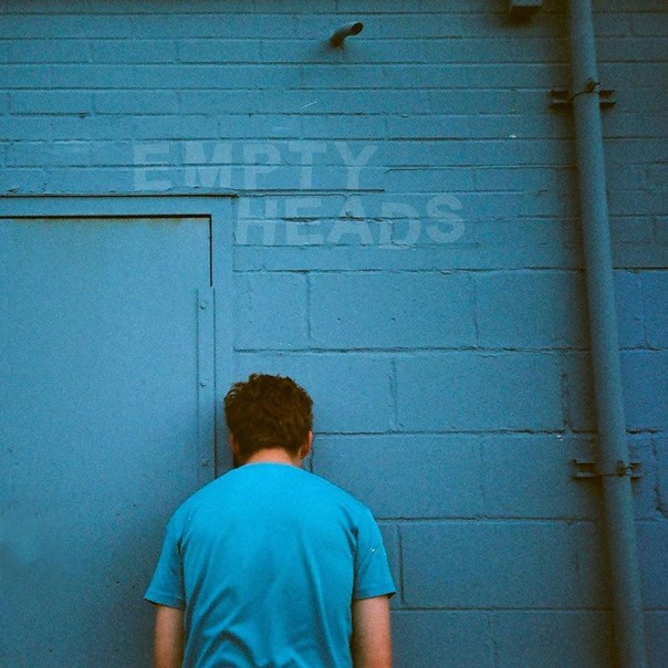 Empty Heads - Empty Heads