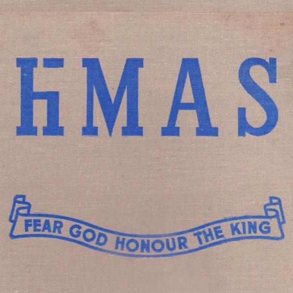 h m a s