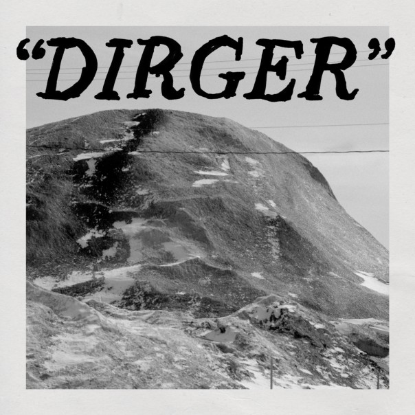 Learning - Dirger
