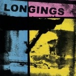 Longings - Longings