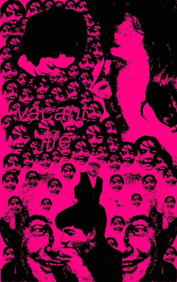 vacant life