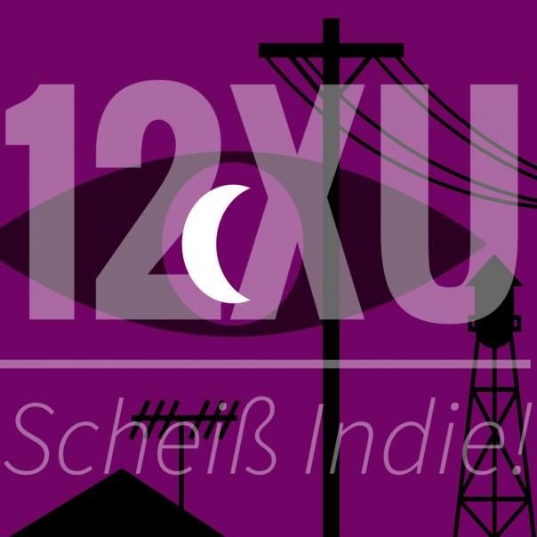 12XU: Sendung vom 11.10.2015