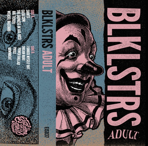 blacklisters
