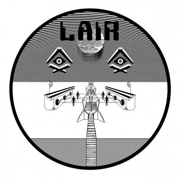 Lair - Test