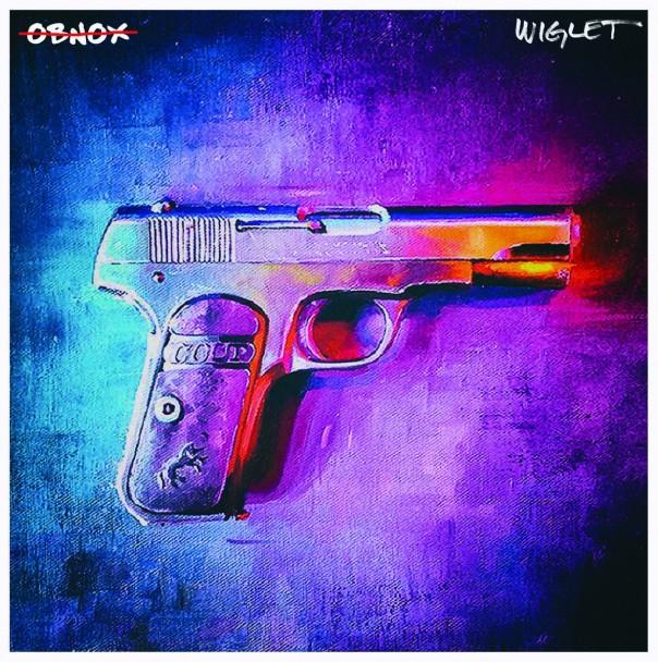 Obnox - Wiglet