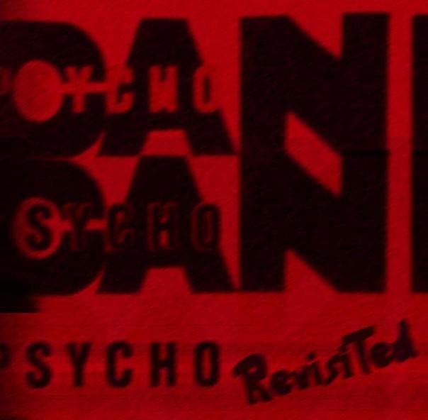 psychocandy revisited
