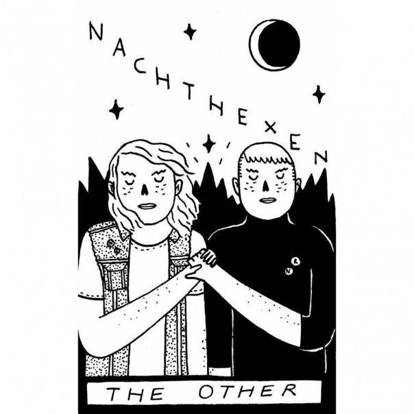 Nachthexen - The Other