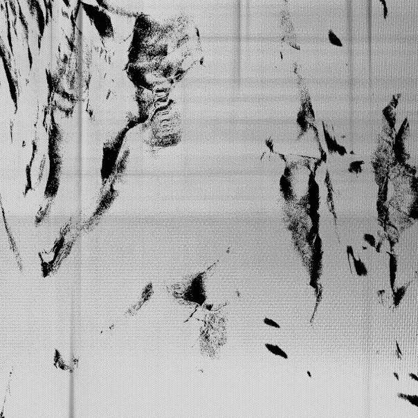 Exek & Halt Ever - Split Tape
