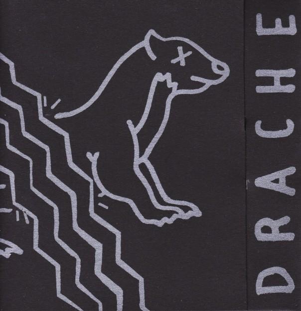 Drache - Demo