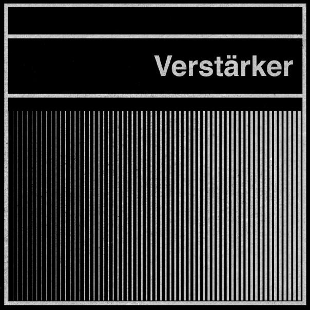 verstaerker