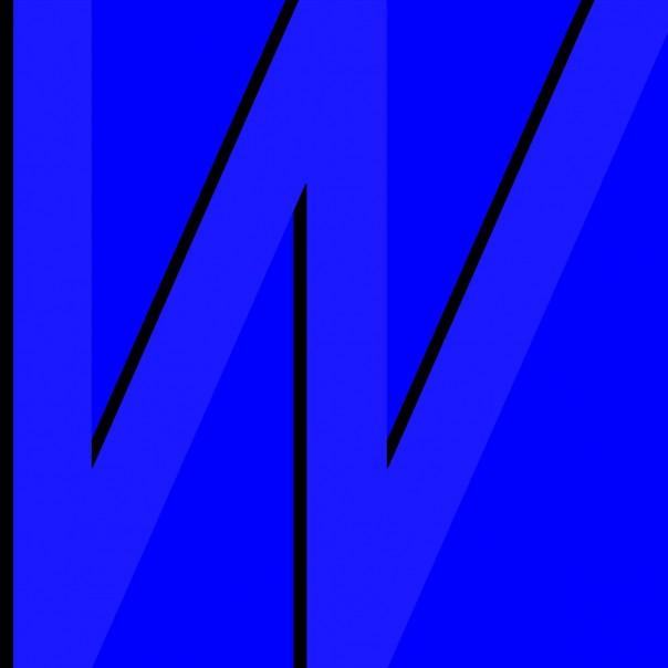 Werk - Wk. 2