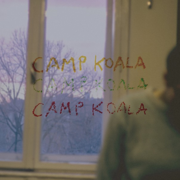 Camp Koala - Demo