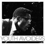 Youth Avoiders - Spare Parts EP