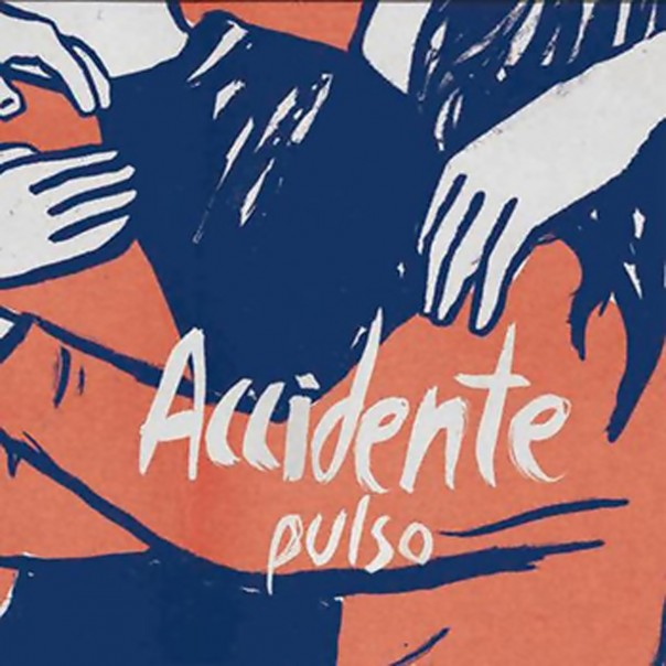 Accidente - Pulso