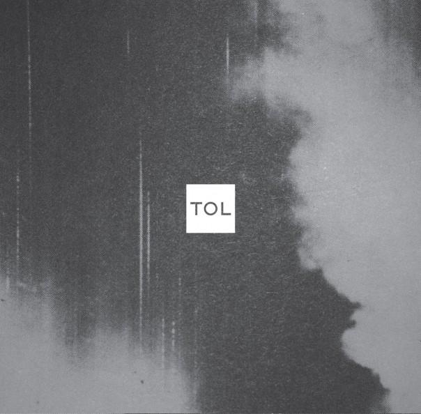 TOL - TOL
