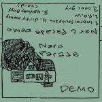 Narc Parade - Demo