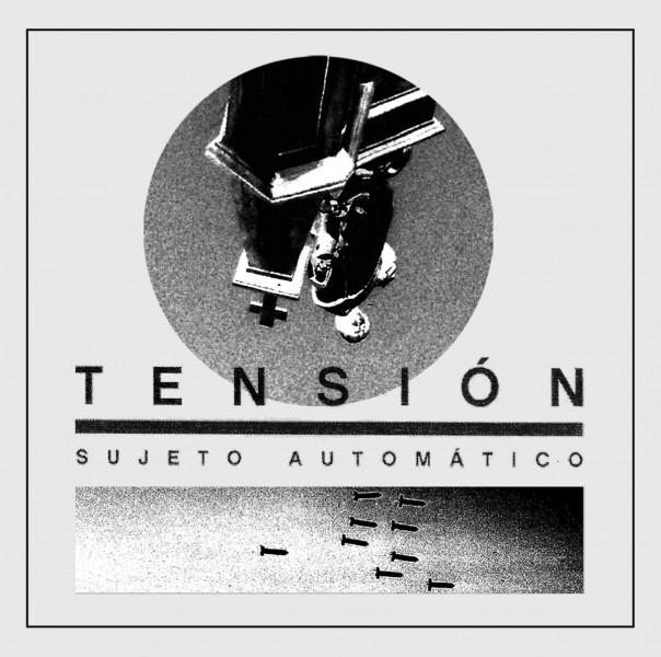 Tensión - Sujeto Automático