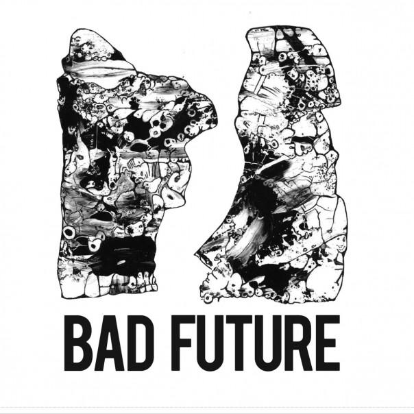 Bad Future - Bad Future