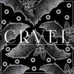 CRVEL - Sombras