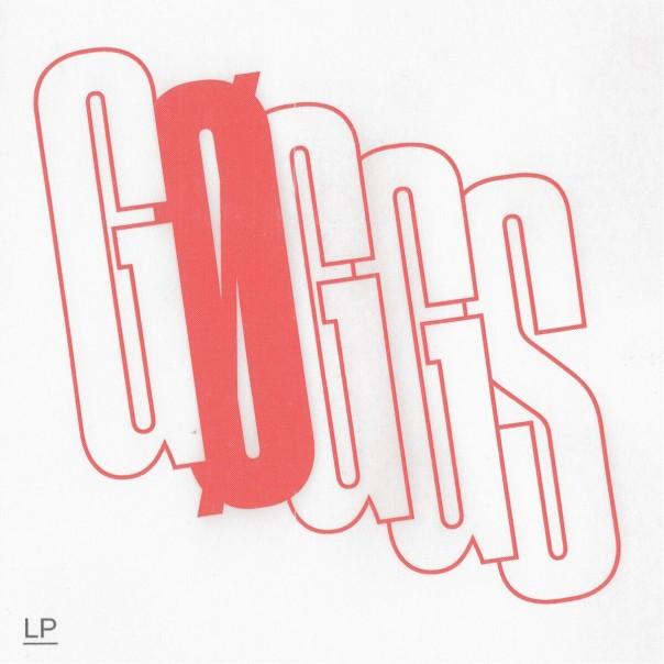 Gøggs - Gøggs