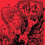 Good Throb - Good Throb 7