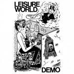 Leisure World - Demo