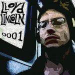 Lloyd Lincoln - 0001