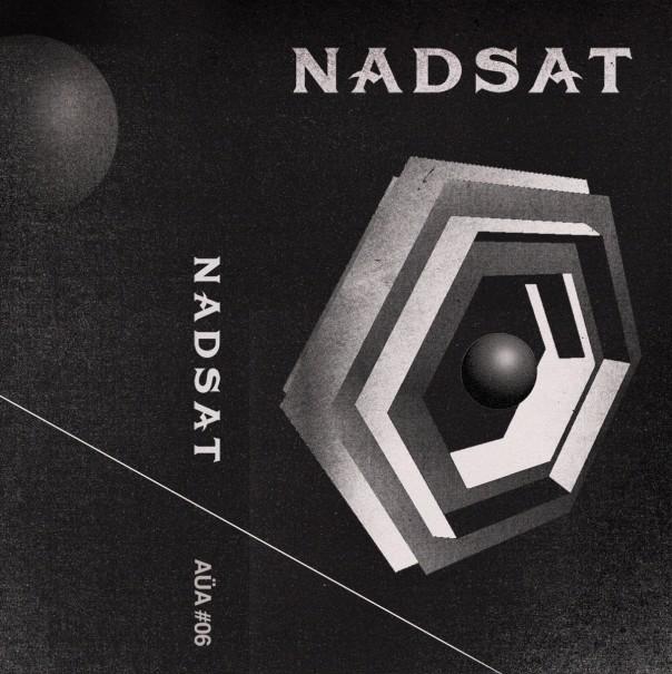 Nadsat - Nadsat