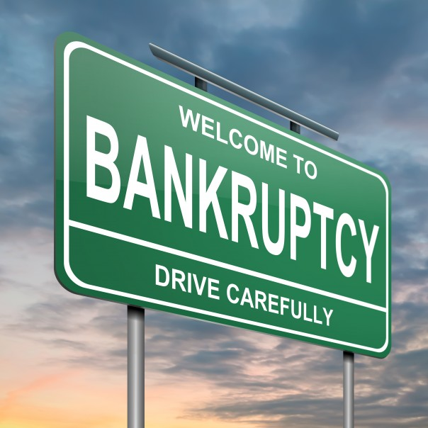 how-to-file-for-chapter-13-bankruptcy