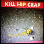 Kill Hip Crap - Fuck Fun