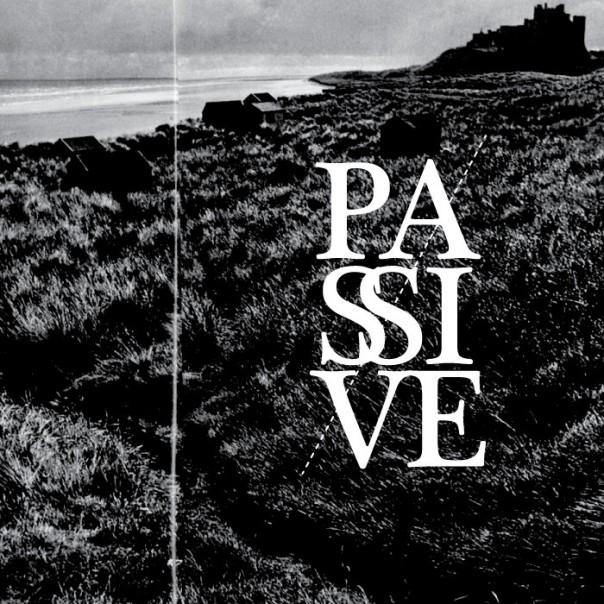 Passive - Nø. 1