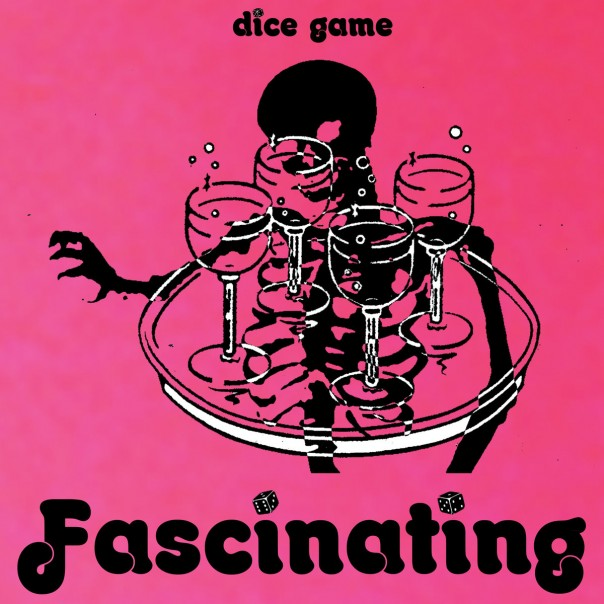 Fascinating - Dice Game