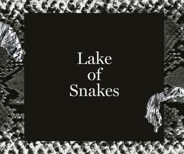 lake of snakes