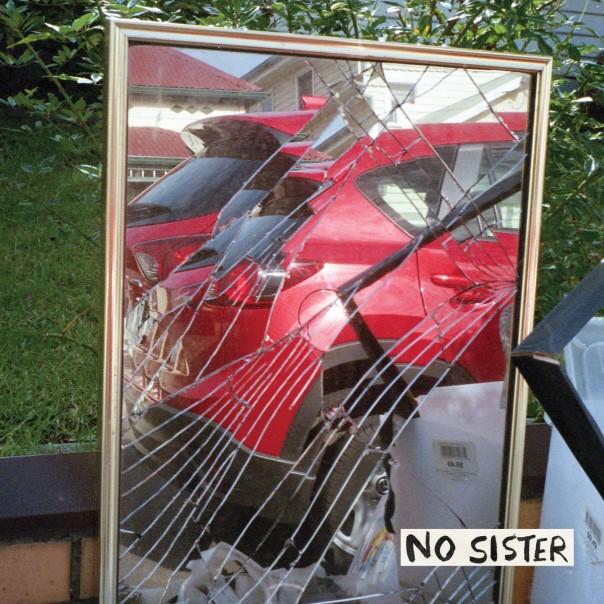 No Sister - No Sister