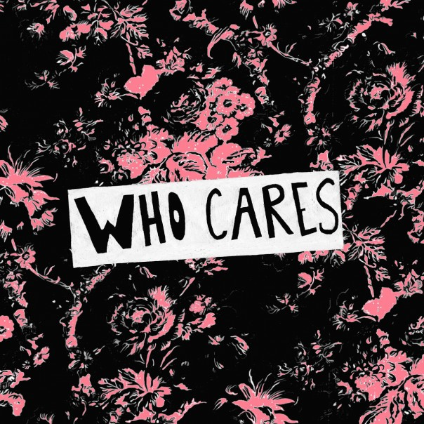 Nuclear Moms - Who Cares