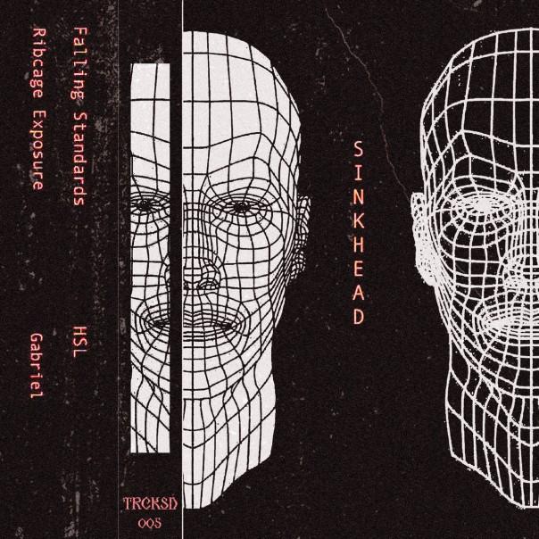 Sinkhead - Demo