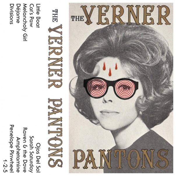 the-verner-pantons