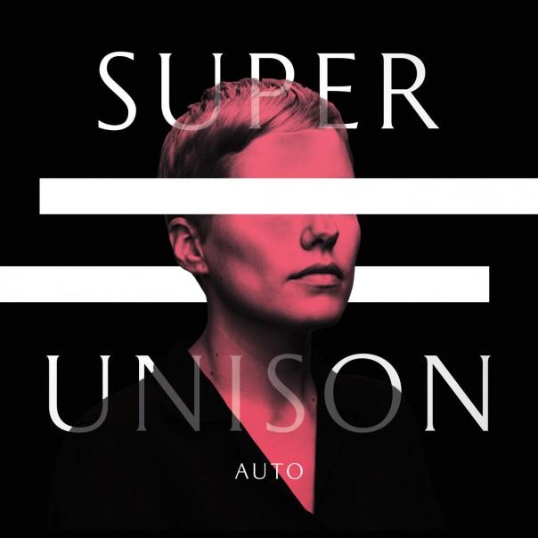 super-unison