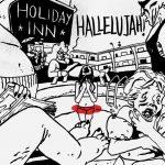 Hallelujah! &Holiday Inn - Split 7
