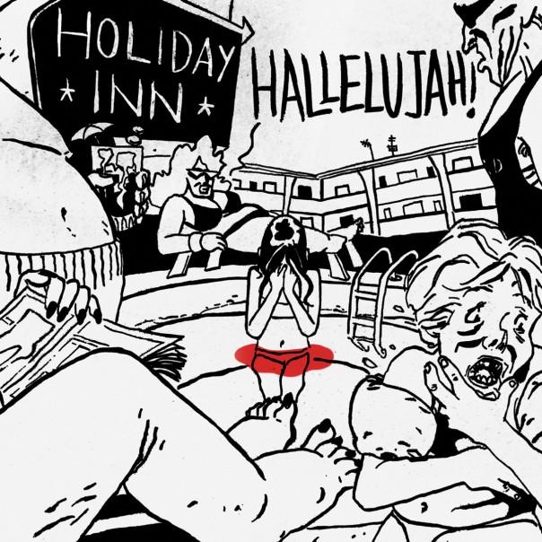 hallelujah-holiday-inn