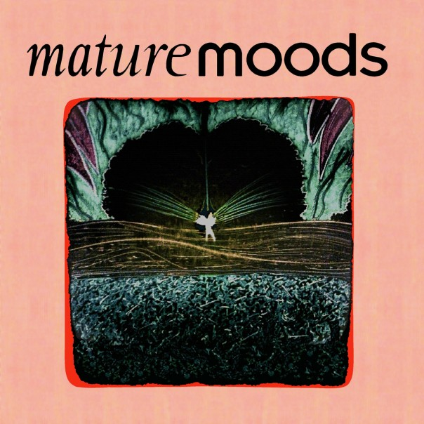 Law$uits - Mature Moods