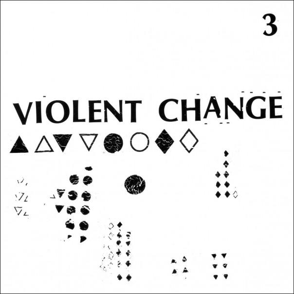 Violent Change - VC3