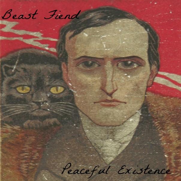 Beast Fiend - Peaceful Existence