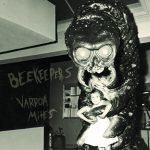 Beekeepers - Varroa Mites